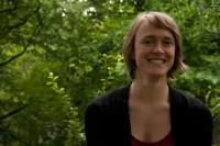 Susanne's Avatar