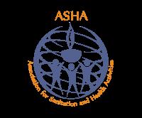 ASHA's Avatar