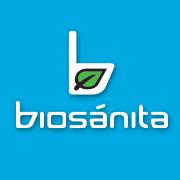 biosanita's Avatar