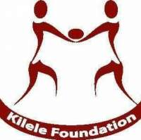 Kilelefoundation's Avatar