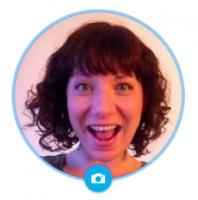 DanielleKeiser's Avatar