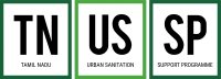 TNUSSP's Avatar
