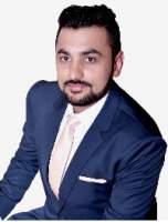 muhammadwaseem's Avatar